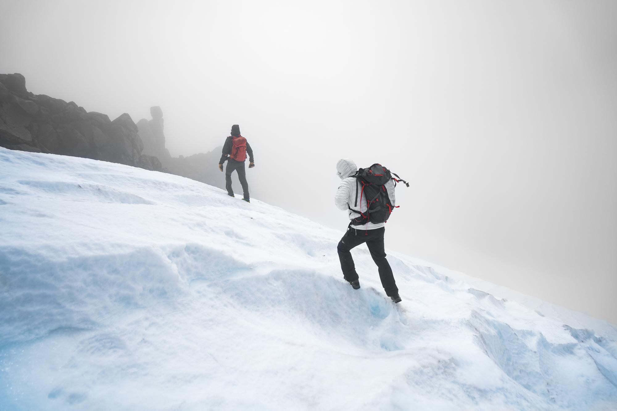 Lohnen sich teure Winterjacken  – AnnasDing 73627ff2c6